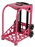 Zuca SFHP083 Sport Frame - Hot Pink - 89055900083 for Zuca Sport Bag