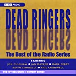Dead Ringers: The Best of the Radio Series |  BBC Worldwide