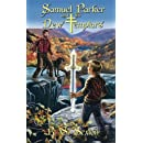 Samuel Parker and The New Templars (Volume 1)