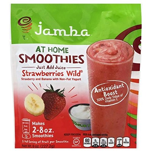 jamba juice juice - 6