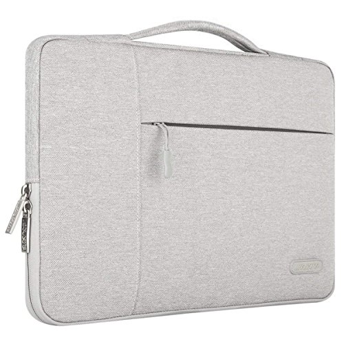laptop briefcase handbag compatible macbook