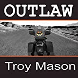 img - for Outlaw: Iron Kingz, Book 1 book / textbook / text book