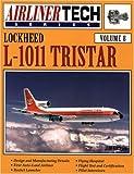 Lockheed L-1011 Tristar, Jim Upton, 158007037X