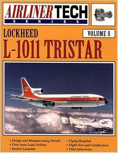 Airplane Design 8 vol