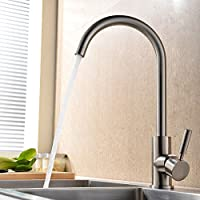 Faucets Product