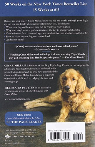 Cesars-Way-The-Natural-Everyday-Guide-to-Understanding-Correcting-Common-Dog-Problems