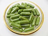 Moringa Oleifera Capsules 360 Caps. 500 mg. For Sale