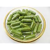 Moringa Oleifera Capsules 360 Caps. 500 mg.