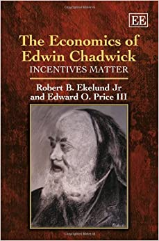 economics and incentives matter explain 1 chapter i the economics perspective: incentives matter economics is an analytical discipline and a practical science its aim is to provide a set of.