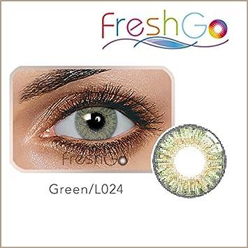 be87a7631d1ad Lentilles de contact colorées