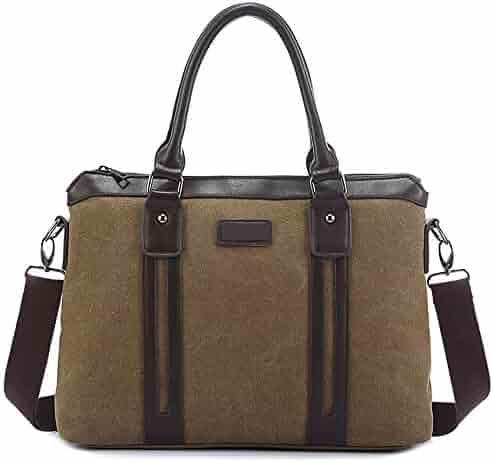 ab50e26105e2 Shopping zorayouth or mlmh shop - Canvas - Briefcases - Luggage ...