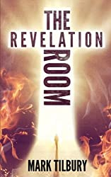 The Revelation Room (The Ben Whittle Investigation Series) (Volume 1)