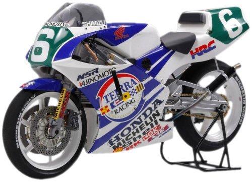 tamiya-1-12-motorcycle-no110-1-12-ajinomoto-honda-nsr250-90-14110