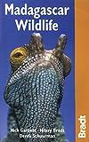 Madagascar Wildlife 3rd (Bradt Travel Guide Madagascar Wildlife)