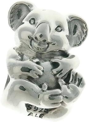 PANDORA Koala