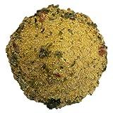 Mediterranean Kale Polenta 160 oz by OliveNaiton