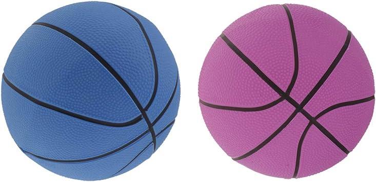 9 /'/' PVC aufblasbarer Fußball Volleyball Basketball für Kinder Toddle Outdoor