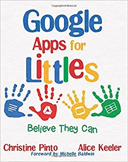 Image result for google apps for littles