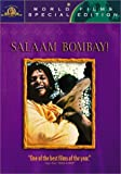 Salaam Bombay [DVD] [1988] [Region 1] [US Import] [NTSC]