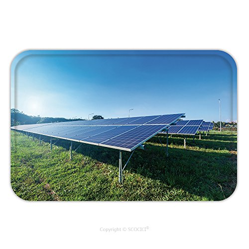 Foldable Solar Panel Review - 6