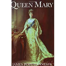 Queen Mary 1867-1953