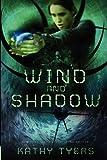 Wind and Shadow (Firebird)