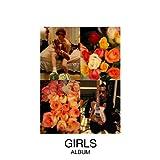 Album LP+ Download