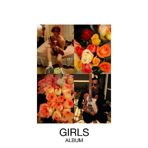 Album [Vinyl]