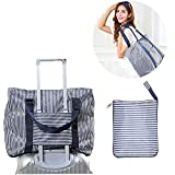 trolley bag makeup - Igoeshopping 20
