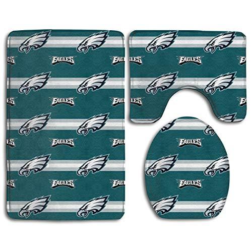 Eagles Bath Philadelphia Eagles Bath Eagles Bath Eagle
