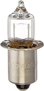product image for Princeton Tec Halogen Tec 400 Dive Light Replacement Part