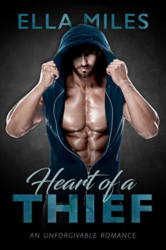 Free – Heart of a Thief