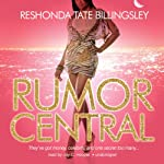 Rumor Central | ReShonda Tate Billingsley