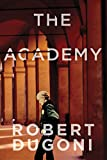 The Academy: A Short Story (The Tracy Crosswhite Series) offers