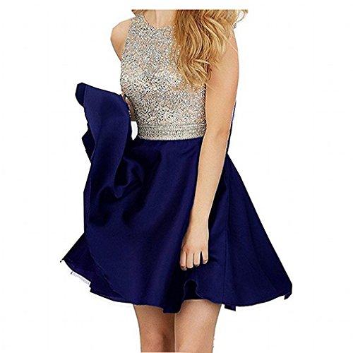 20 dollar homecoming dresses - 8