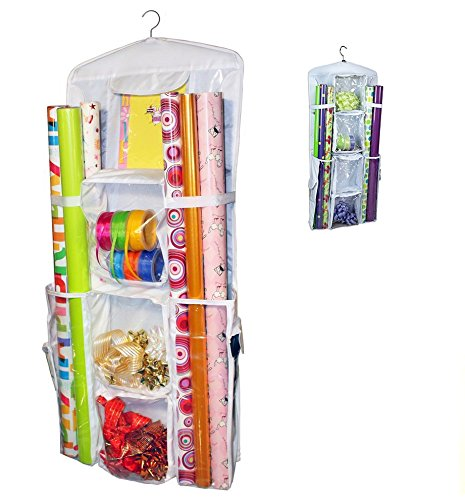 Aotuno DoubleSided Hanging Gift