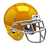 Schutt Sports 789601 Youth AiR XP Pro Football Helmet (Faceguard Not Included) review