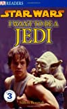DK Readers Star Wars, Simon Beecroft and Ryder Windham, 0756631122