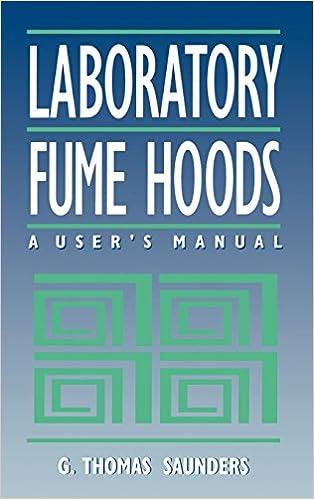 Download laboratory fume hoods a users manual full online rita download laboratory fume hoods a users manual full online rita peterson ebook34 fandeluxe Choice Image