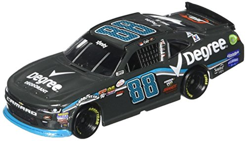 Lionel Racing Dale Earnhardt Jr 2017 Degree NASCAR Diecast 1:64
