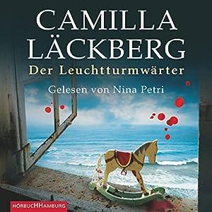 Der Leuchtturmwärter Audiobook