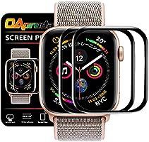 apple watch 用フィルム