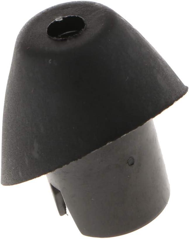 Almencla 86392-35031 Antenna Ornamentale Manuale per Toyota FJ Cruiser 07-14