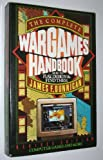 The Complete Wargames Handbook: How to