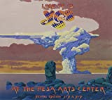 Like It Is - Yes At The Mesa Arts Center by Yes