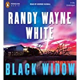 Black Widow (Doc Ford)