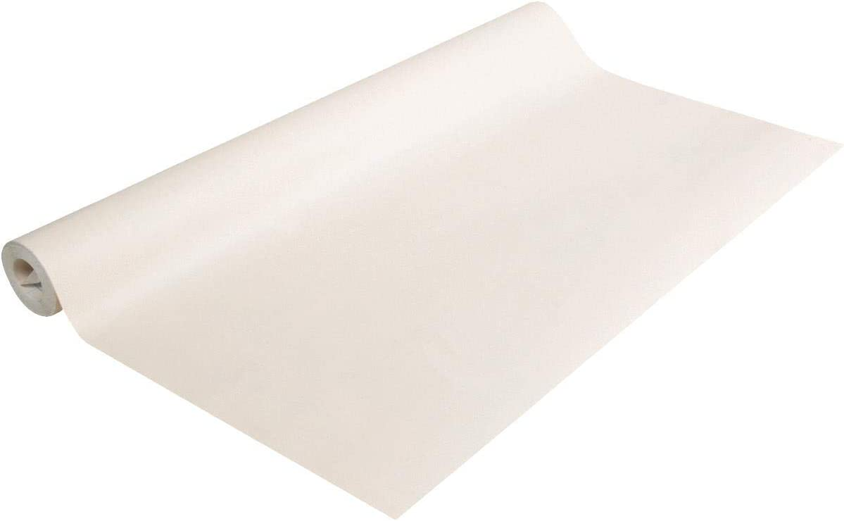 2PK Kittrich Corporation Con-Tact Premier Non-Adhesive Shelf Liner