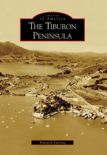 the-tiburon-peninsula-ca-images-of-america