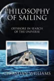 Search : Philosophy of Sailing: Offshore in Search of the Universe
