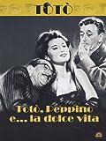 Toto', Peppino E La Dolce Vita [Italian Edition] by toto'